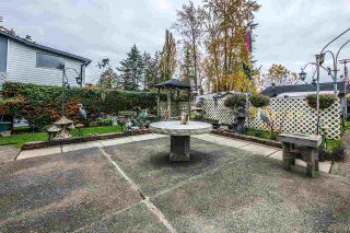 Photo 14: 6462 127A Street in Surrey: West Newton House for sale : MLS®# R2322540
