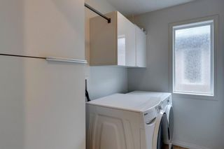 Photo 38: 1214 18 Avenue NW in Calgary: Capitol Hill Detached for sale : MLS®# A1116541