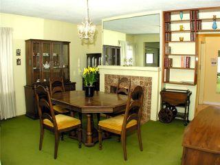 Photo 6: 3006 E 2ND AV in Vancouver: Renfrew VE House for sale (Vancouver East)  : MLS®# V877852