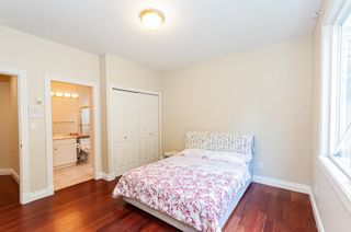 Photo 25: 8171 LUCERNE Road in Richmond: Garden City House for sale : MLS®# R2612123