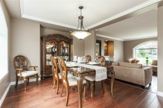 Photo 8: 9076 160A Street in Surrey: Fleetwood Tynehead House for sale : MLS®# R2408522