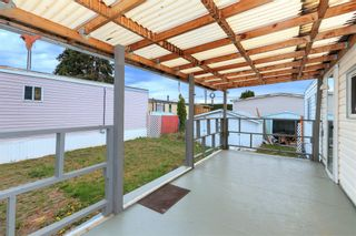 Photo 7: 75 2005 Boucherie Road in West Kelowna: Lakeview Heights House for sale (Central Okanagan)  : MLS®# 10158687