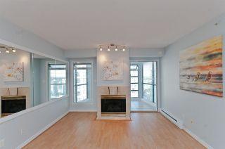 "Photo 4: 2706 939 HOMER Street in Vancouver: Yaletown Condo for sale in ""PINNACLE"" (Vancouver West)  : MLS®# R2192019"