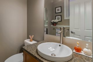 Photo 12: 1707 47 Avenue SW in Calgary: Altadore Detached for sale : MLS®# C4280730