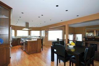 Photo 5: 20981 132ND Avenue in Maple Ridge: Northwest Maple Ridge House for sale : MLS®# V1116009