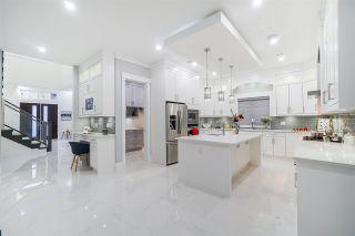 Photo 13: 12736 106A Avenue in Surrey: Cedar Hills House for sale (North Surrey)  : MLS®# R2386417