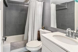Photo 14: 703 1236 15 Avenue SW in Calgary: Beltline Apartment for sale : MLS®# A1067084
