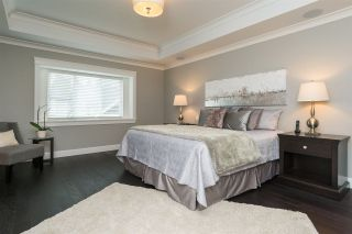 """Photo 6: 16749 22 Avenue in Surrey: Grandview Surrey House for sale in """"Estate at Southwood"""" (South Surrey White Rock)  : MLS®# R2526401"""