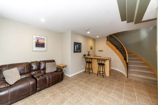 Photo 18: 4 Kendall Crescent: St. Albert House for sale : MLS®# E4236209