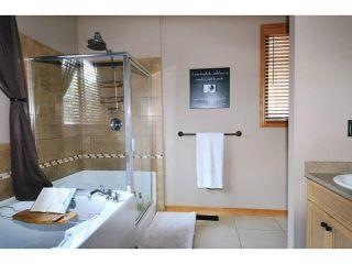 Photo 8: # 33 24185 106B AV in Maple Ridge: Albion Townhouse for sale : MLS®# V1083640