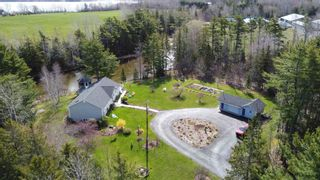 Photo 2: 37 Delaney Quay Lane in Abercrombie: 108-Rural Pictou County Residential for sale (Northern Region)  : MLS®# 202111462