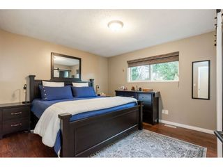 Photo 17: 32836 GATEFIELD Avenue in Abbotsford: Central Abbotsford House for sale : MLS®# R2547148