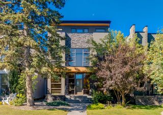 Main Photo: 3919 15A Street SW in Calgary: Altadore Detached for sale : MLS®# A1144120