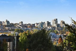 """Photo 17: 402 501 PACIFIC Street in Vancouver: Downtown VW Condo for sale in """"THE 501"""" (Vancouver West)  : MLS®# R2212611"""