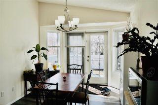 Photo 9: 15048 130 Street in Edmonton: Zone 27 House for sale : MLS®# E4240033