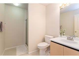 """Photo 22: 18 16016 82 Avenue in Surrey: Fleetwood Tynehead Townhouse for sale in """"Maple Court"""" : MLS®# R2497263"""