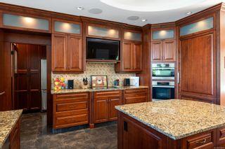 Photo 35: 6106 Genoa Bay Rd in : Du East Duncan House for sale (Duncan)  : MLS®# 873275