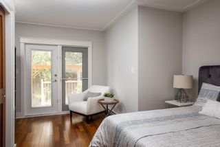 Photo 26: 12 Wellington Ave in : Vi Fairfield West House for sale (Victoria)  : MLS®# 856185