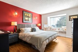 Photo 18: 1794 Latimer Rd in : Na Central Nanaimo House for sale (Nanaimo)  : MLS®# 874311