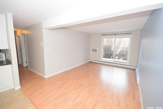 Photo 9: 109 315 TAIT Crescent in Saskatoon: Wildwood Residential for sale : MLS®# SK846640