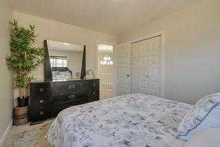 Photo 43: 5619 18 Avenue in Edmonton: Zone 53 House for sale : MLS®# E4252576