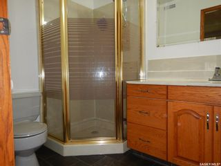 Photo 13: 307 Finley Avenue in Cut Knife: Residential for sale : MLS®# SK859610