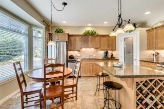 Photo 4: R2056912 - 17- 11442 Best St, Maple Ridge - For Sale