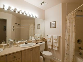 """Photo 29: 105 3600 WINDCREST Drive in North Vancouver: Roche Point Townhouse for sale in """"WINDSONG"""" : MLS®# V932458"""