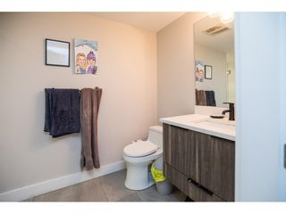 """Photo 30: 2 NANAIMO Street in Vancouver: Hastings Sunrise Townhouse for sale in """"Nanaimo West"""" (Vancouver East)  : MLS®# R2582479"""
