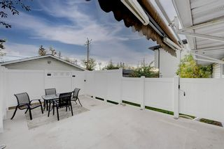 Photo 23: 3007 36 Street SW in Calgary: Killarney/Glengarry Detached for sale : MLS®# A1149415