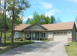 Photo 1: 8 Beamish Road in Trent Hills: House for sale : MLS®# X5326651