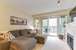 Photo 3: 510 3050 DAYANEE SPRINGS Boulevard in Coquitlam: Westwood Plateau Condo for sale : MLS®# R2448249