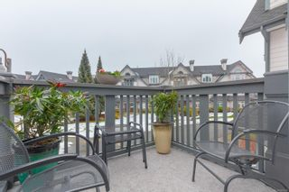 Photo 25: 265 4488 Chatterton Way in : SE Broadmead Condo for sale (Saanich East)  : MLS®# 866654