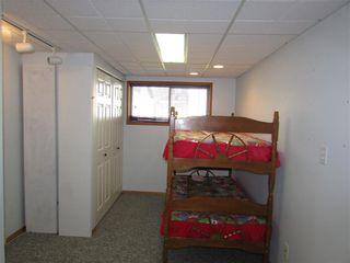 Photo 29: 206 8 Avenue NE: Sundre Detached for sale : MLS®# C4249461