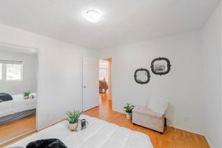 Photo 11: 32 Code Street in Winnipeg: Tyndall Park Residential for sale (4J)  : MLS®# 202012340