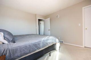 Photo 35: 42 Hearthwood Grove in Winnipeg: Riverbend Residential for sale (4E)  : MLS®# 202111545