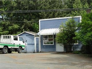 Photo 17: 100 Goward Rd in VICTORIA: SW Prospect Lake House for sale (Saanich West)  : MLS®# 608302