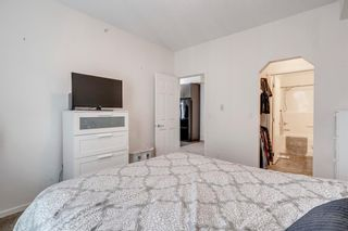 Photo 11: 2414 755 Copperpond Boulevard SE in Calgary: Copperfield Apartment for sale : MLS®# A1114686