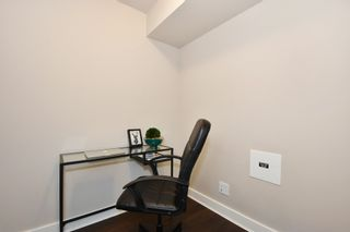 """Photo 2: 206 1618 QUEBEC Street in Vancouver: Mount Pleasant VE Condo for sale in """"CENTRAL"""" (Vancouver East)  : MLS®# R2262451"""