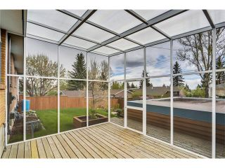 Photo 26: 5623 LODGE Crescent SW in Calgary: Lakeview House for sale : MLS®# C4117298