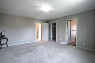 Photo 24: 115 Everhollow Street SW in Calgary: Evergreen Detached for sale : MLS®# A1145858