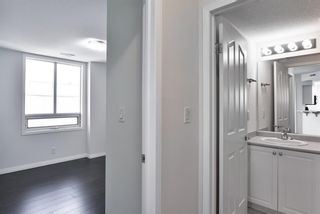 Photo 11: 1405 683 10 Street SW in Calgary: Downtown West End Apartment for sale : MLS®# A1098081