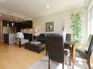 Photo 11: 405 3234 Holgate Lane in VICTORIA: Co Lagoon Condo for sale (Colwood)  : MLS®# 788132