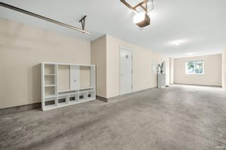 """Photo 23: 8 9533 TOMICKI Avenue in Richmond: West Cambie Townhouse for sale in """"WISHING TREE"""" : MLS®# R2619918"""