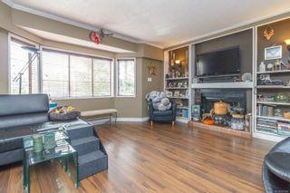 Photo 6: 770 Mann Ave in Saanich: SW Royal Oak House for sale (Saanich West)  : MLS®# 855881