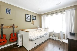 Photo 23: 11737 97A Avenue in Surrey: Royal Heights House for sale (North Surrey)  : MLS®# R2582644
