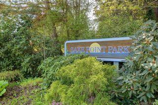 Photo 4: 451 Constance Ave in VICTORIA: Es Esquimalt Land for sale (Esquimalt)  : MLS®# 823965