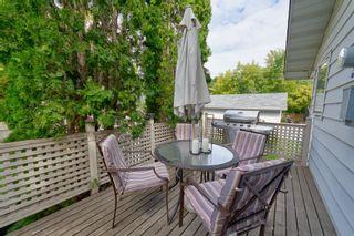 Photo 34: 14636 92A Avenue in Edmonton: Zone 10 House for sale : MLS®# E4262544