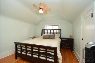 Photo 12: 326 Dumoulin Street in Winnipeg: St Boniface Residential for sale (2A)  : MLS®# 1826951