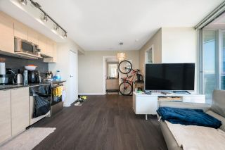 Photo 13: 1503 488 SW MARINE Drive in Vancouver: Marpole Condo for sale (Vancouver West)  : MLS®# R2576045